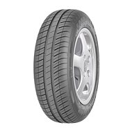 Goodyear EFFICIENTGRIP COMPACT 165/70 R14 81 T - Summer Tyres