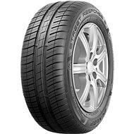 Dunlop SP STREETRESPONSE 2 175/65 R14 86  T - Letní pneu