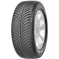 Goodyear VECTOR 4SEASONS G2 195/65 R15 95  H - Celoroční pneu