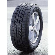 Goodyear WRANGLER HP ALL WEATHER 245/65 R17 107 H - Letní pneu