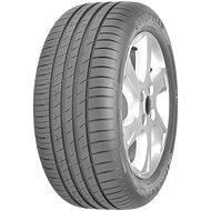 Goodyear EFFICIENTGRIP PERFORMANCE 185/60 R15 88 H - Summer Tyres