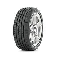 Goodyear EAGLE F1 ASYMMETRIC 2 255/40 R20 101 Y - Letní pneu