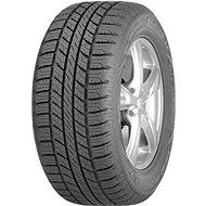 Goodyear WRANGLER HP ALL WEATHER 265/65 R17 112 H - Letní pneu