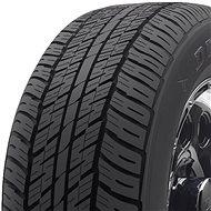 Dunlop GRANDTREK AT23 285/60 R18 116 V - Letní pneu