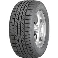 Goodyear WRL HP ALL WEATHER ROF 255/55 R19 111 V - Letní pneu