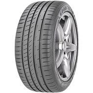 Goodyear EAGLE F1 ASYMMETRIC 255/40 R18 99 Y - Summer Tyres