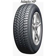 Sava ADAPTO HP MS 195/60 R15 88  H - Letní pneu