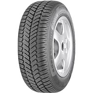 Sava ADAPTO HP MS 185/60 R14 82  H - Celoroční pneu