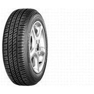 Sava PERFECTA 165/65 R14 79  T - Letní pneu