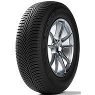 Michelin CROSSCLIMATE SUV 215/55 R18 99  V - Letní pneu
