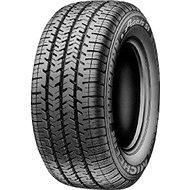 Michelin AGILIS 51 215/60 R16 103 T