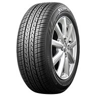 Bridgestone ECOPIA EP25 175/65 R15 84  H - Letní pneu