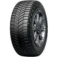 Michelin AGILIS CROSSCLIMATE 195/70 R15 104 T - Letní pneu