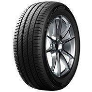 Michelin PRIMACY 4 225/50 R17 98  W