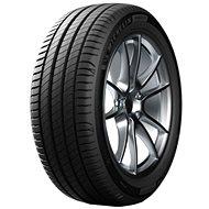 Michelin PRIMACY 4 205/55 R16 91  W - Letní pneu