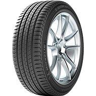 Michelin LATITUDE SPORT 3 GRNX 235/55 R18 100 V - Letní pneu