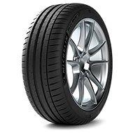 Michelin PILOT SPORT 4 215/45 R18 93 Y - Summer Tyres