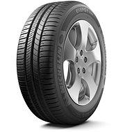 Michelin ENERGY SAVER+ GRNX 195/65 R15 91  V - Letní pneu
