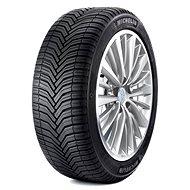 Michelin CROSSCLIMATE + 225/55 R17 101 W - Celoroční pneu