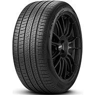 Pirelli SCORPION ZERO ALL SEASON Plus 275/45 R21 110 Y