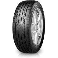 Michelin PRIMACY 3 GRNX ZP Dojezdové 205/55 R16 91  V - Letní pneu