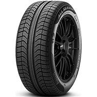Pirelli CINTURATO ALL SEASON PLUS 185/65 R15 88  H - Letní pneu