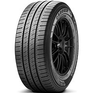 Pirelli CARRIER ALL SEASONS 205/65 R16 107 T - Letní pneu