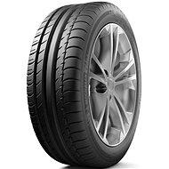 Michelin PILOT SPORT PS2 205/55 R17 95  Y