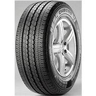 Pirelli CHRONO 2 215/65 R15 104 T - Letní pneu