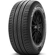 Pirelli CARRIER 195/75 R16 107 T - Letní pneu