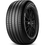 Pirelli Scorpion VERDE 235/50 R18 97 Y - Summer tires