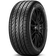 Pirelli NERO GT 235/40 R19 96  Y - Letní pneu