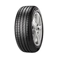Pirelli P7 CINTURATO RUN FLAT 225/50 R17 94  H