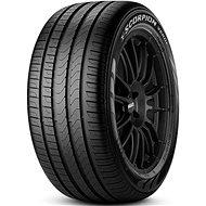 Pirelli Scorpion VERDE RunFlat 255/55 R18 109 V - Letní pneu