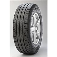 Pirelli CARRIER 235/60 R17 117 R - Letní pneu