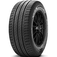 Pirelli CARRIER 205/75 R16 110 R - Letní pneu