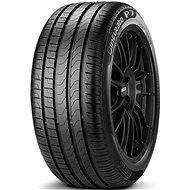 Pirelli P7 CINTURATO RUN FLAT 245/50 R18 100 W - Summer tires