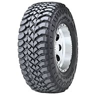 Hankook RT03 Dynapro MT 245/75 R16 120 Q