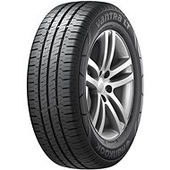 Hankook RA18 Vantra LT 205/65 R15 102 T - Letní pneu