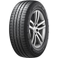 Hankook RA18 Vantra LT 195/75 R16 110 R - Letní pneu