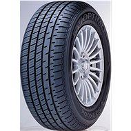 Hankook RA14 205/60 R16 100 T - Letní pneu