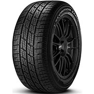 Pirelli SCORPION ZERO 255/55 R19 111 V - Summer tires