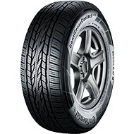 Continental ContiCrossContact LX 2 255/65 R17 110 T