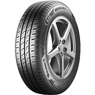 Barum Bravuris 5HM 205/60 R16 92 H - Summer tires