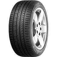 Barum Bravuris 3HM 215/50 R17 91 Y - Summer tires