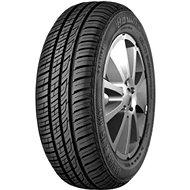 Barum Brillantis 2 165/60 R14 75  T - Letní pneu