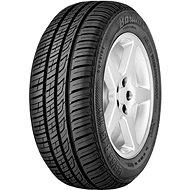 Barum Brillantis 2 145/80 R13 75  T - Letní pneu