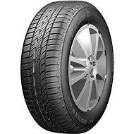 Barum Bravuris4x4 205/80 R16 104 T - Letní pneu