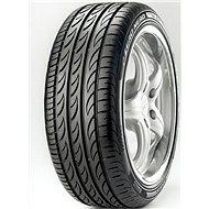 Pirelli PZERO NERO 205/40 R17 84  W - Letní pneu