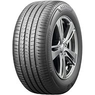 Bridgestone ALENZA 001 RFT 275/45 R20 110 Y